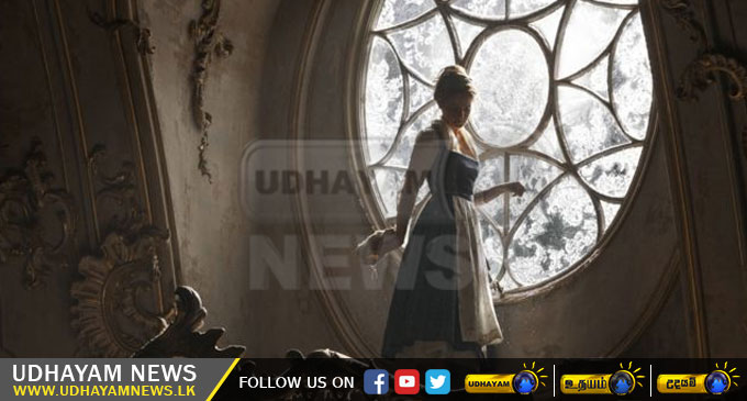 Beauty and the Beast pulled from cinemas in Kuwait